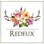 Redeux - Teleport Hub - teleporthub.com