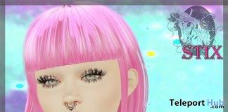 Kamala Skin With Omega Applier August 2018 Group Gift by Stix - Teleport Hub - teleporthub.com