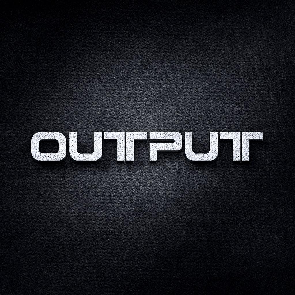 OUTPUT Event - Teleport Hub - teleporthub.com