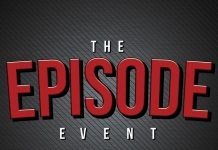 The EPISODE Event - Teleport Hub - teleporthub.com