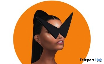 Shard Eye Wear Slate October 2018 Group Gift by Oakland Apparel - Teleport Hub - teleporthub.com