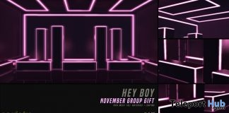 Hey Boy Backdrop November 2018 Group Gift by %anxiety - Teleport Hub - teleporthub.com