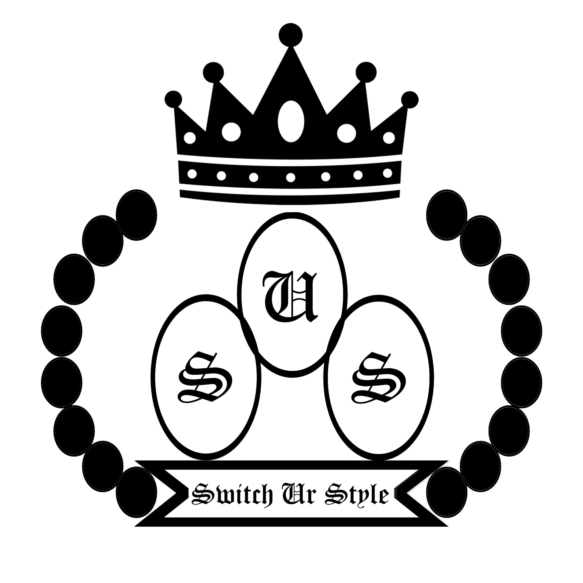 Switch Ur Style - Teleport Hub - teleporthub.com