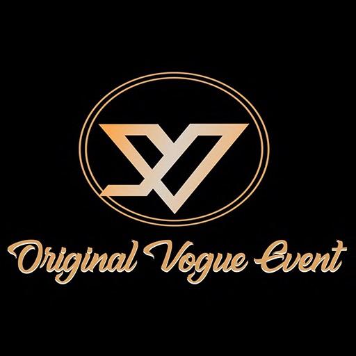 Original Vogue Event - Teleport Hub - teleporthub.com