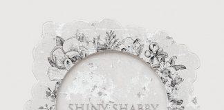 Shiny Shabby - Teleport Hub - teleporthub.comShiny Shabby - Teleport Hub - teleporthub.com