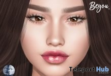 Pop Gloss Lipsticks For Genus Heads February 2019 Group Gift by Be You - Teleport Hub - teleporthub.com