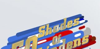 50 Shades of Lindens- Teleport Hub - teleporthub.com