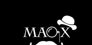 MAOX - Teleport Hub - TeleportHub.com
