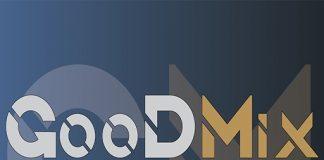 GoodMix Event - Teleport Hub - teleporthub.com