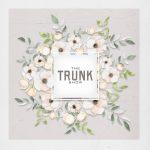 The Trunk Show- Teleport Hub - teleporthub.com