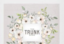 The Trunk Show - Teleport Hub - teleporthub.com