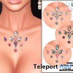Chest Jewel September 2019 Group Gift by Hilly Haalan - Teleport Hub - teleporthub.com