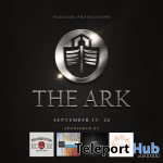 The Ark 2019 - Teleport Hub - teleporthub.com
