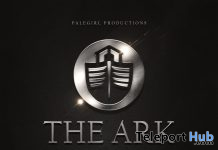 The Ark 2019- Teleport Hub - teleporthub.com