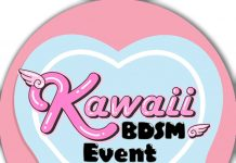 Kawaii BDSM Event - Teleport Hub - teleporthub.com