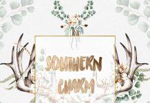 Southern Charm - Teleport Hub - teleporthub.com