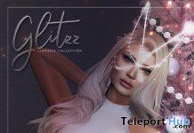 LightNight December 2019 Group Gift by Glitzz - Teleport Hub - teleporthub.com