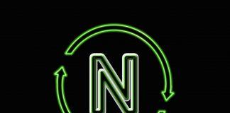 The Nexus Event - Teleport Hub - teleporthub.com