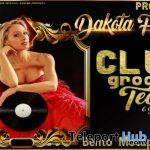 New Release: Dakota Club Groove Tease Dance Pack by Paragon Dance Animations - Teleport Hub - teleporthub.com