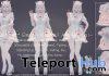 New Release: Mirai Kawaii Bento AO by Requeeca @ Flora Event April 2020 - Teleport Hub - teleporthub.com