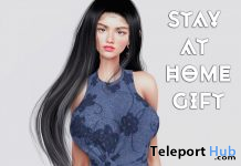 Farista Top 1L Promo Gift by Polkadots and Moonbeams - Teleport Hub - teleporthub.com