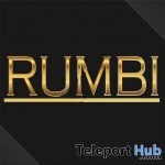 Rumbi Store Hunt 2020 - Teleport Hub - teleporthub.com