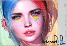 Tears BOM Applier June 2020 Gift by R.Bento - Teleport Hub - teleporthub.com