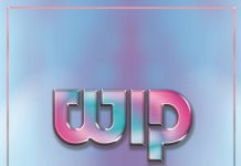 WIP - Teleport Hub - teleporthub.com