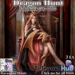 Dragon Hunt 2020 - Teleport Hub - teleporthub.com