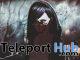 Mask Halloween 2020 1L Promo Gift by Prado - Teleport Hub - teleporthub.com
