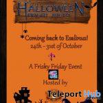 Fright Night 2020 - Teleport Hub - teleporthub.com