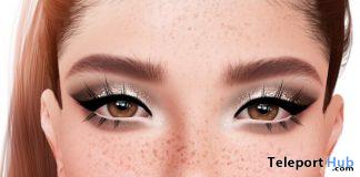 Eyeshadows November 2020 Group Gift by Veechi - Teleport Hub - teleporthub.com