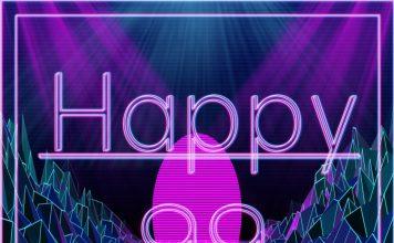 Happy 99 Event - Teleport Hub - teleporthub.com