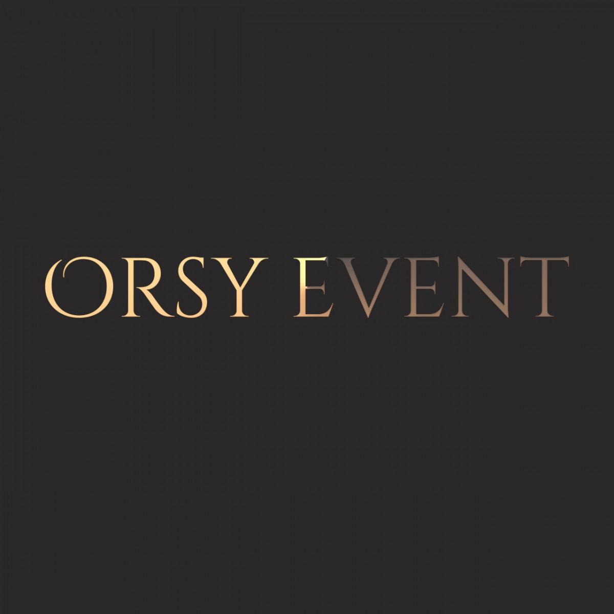 Orsy Event - Teleport Hub - teleporthub.com