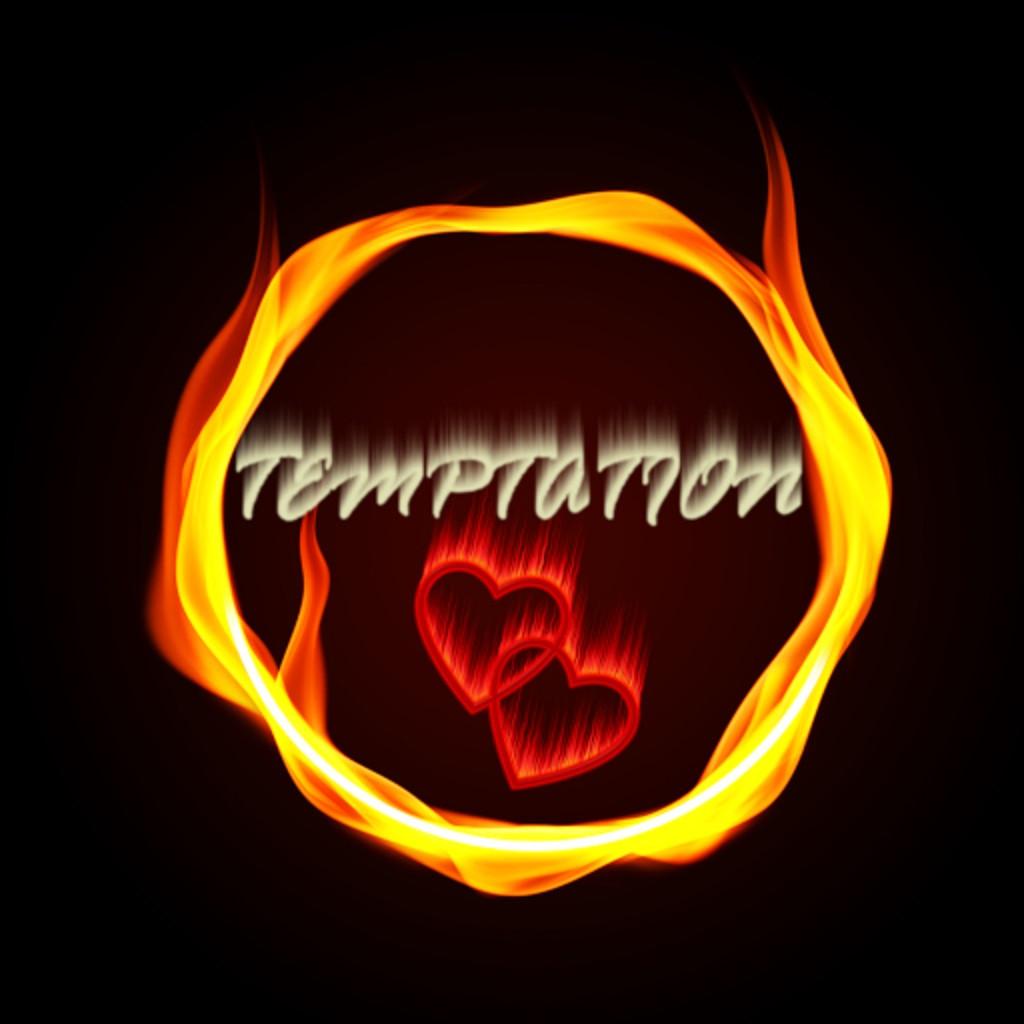 Temptation Event - Teleport Hub - teleporthub.com