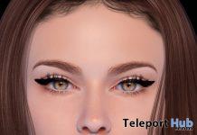 Yolanda Skin 2 Tones December 2020 Gift by WOW Skins - Teleport Hub - teleporthub.com