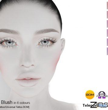 Lieve Blush The Darkness Event February 2021 Gift by Zibska - Teleport Hub - teleporthub.com