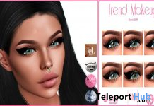 Love Game Eyeliner Fatpack April 2021 Group Gift by TREND - Teleport Hub - teleporthub.com