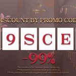 Romazin 99% Off Coupon Code Sale 2021 - Teleport Hub - teleporthub.com
