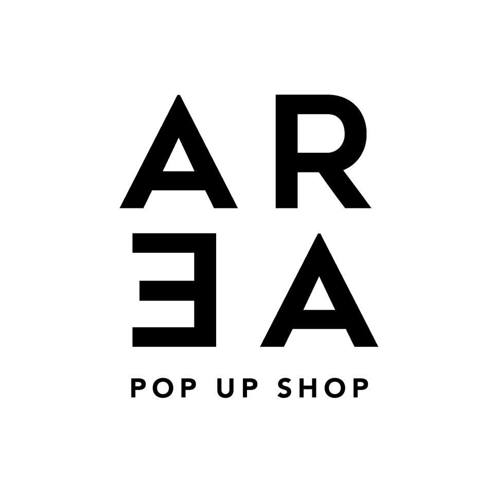 AREA Pop-Up Event - Teleport Hub - teleporthub.com
