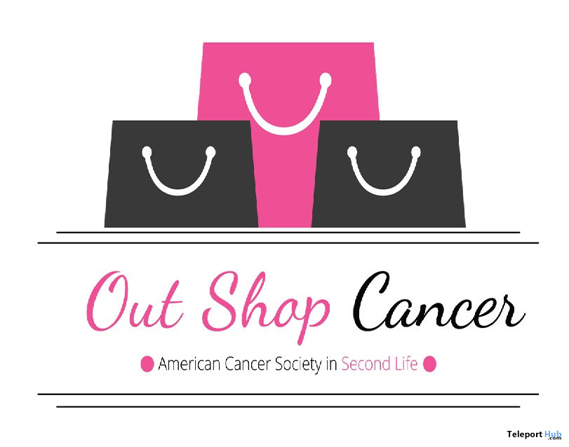 Out Shop Cancer 2021 - Teleport Hub - teleporthub.com